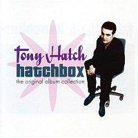 Tony Hatch – Hatchbox: The Original Album Collection