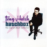 Tony Hatch – Hatchbox: The Original Album Collection