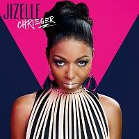 Jizelle – Chrieger