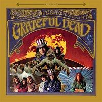 Grateful Dead – Good Mornin' Little Schoolgirl (Live at P.N.E. Garden Auditorium, Vancouver, British Columbia, Canada 7/29/66)