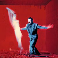 Peter Gabriel – Us [Remastered]