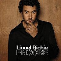 Lionel Richie – Encore