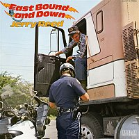 Jerry Reed – East Bound and Down