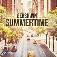 Yehudi Menuhin & Stéphane Grappelli – Gershwin: Summertime