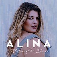 Alina – Bleiben fur immer
