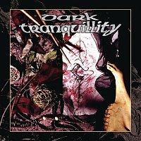 Dark Tranquillity – The Mind's I