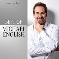 Michael English – The Best Of Michael English