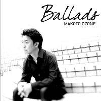 Makoto Ozone – Ballads