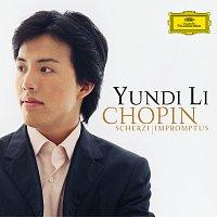 Yundi Li – Chopin: Scherzi; Impromptus