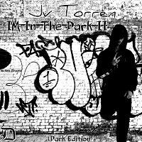 Im In The Dark II (Dark Edition)