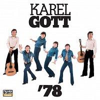 Karel Gott – Komplet 20 / '78 (+bonusy)