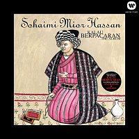 Sohaimi Mior Hassan – Kalau Berpacaran... The Album