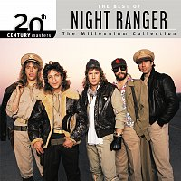 Night Ranger – 20th Century Masters: The Millennium Collection: Best Of Night Ranger