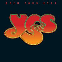 Yes – Open Your Eyes
