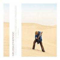 Melissa Etheridge – Greatest Hits - The Road Less Traveled