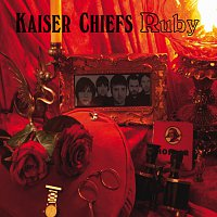 Kaiser Chiefs – Ruby (Live From Berlin)