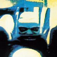 Přední strana obalu CD Peter Gabriel 4: Security [Remastered]