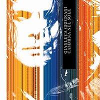 Gianluca Grignani – Cammina Nel Sole [bonus track version]