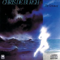 Chris de Burgh – The Getaway