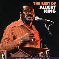 Albert King – The Best Of Albert King