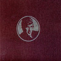 Burt Bacharach – Something Big: The Complete A&M Years...And More!
