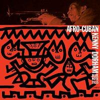 Kenny Dorham – Afro-Cuban [Rudy Van Gelder Edition]
