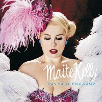 Maite Kelly – Das volle Programm