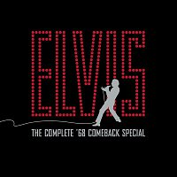 Elvis Presley – The Complete '68 Comeback Special- The 40th Anniversary Edition
