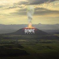 Olympic – Sopka