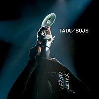 Tata Bojs – Ležatá Letná