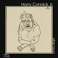 Harry Connick Jr. – Other Hours
