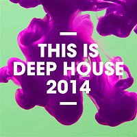 Allusion – This Is Deep House 2014