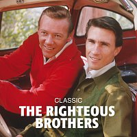 The Righteous Brothers – Classic