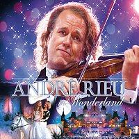 André Rieu – André Rieu Im Wunderland / André Rieu In Wonderland