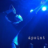 Dpoint – Tribute