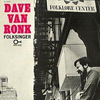 Dave Van Ronk – Folksinger