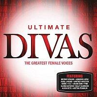 Aaliyah – Ultimate... Divas