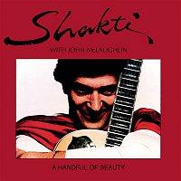 Shakti, John McLaughlin – A Handful Of Beauty
