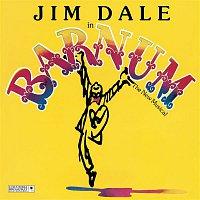 Jim Dale, Peter Howard, Barnum Original Broadway Cast, Original Broadway Cast of Barnum – Barnum