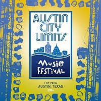 Various Artists.. – Austin City Limits Festival