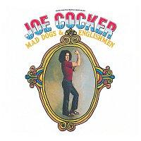 Joe Cocker – Mad Dogs & Englishmen [Live At The Fillmore East/1970/Reissue]