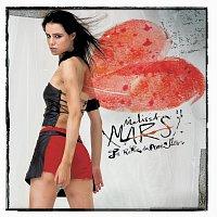Melissa Mars – La Reine Des Abeilles