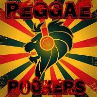 Various Artists.. – Reggae Rockers