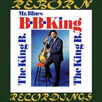 B.B. King – Mr. Blues (HD Remastered)