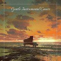 Max Arnald, James Shanon, Yann Nyman, Chris Mercer, Paula Kiete, Chris Snelling – Gentle Instrumental Covers