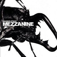 Massive Attack – Mezzanine - The Remixes