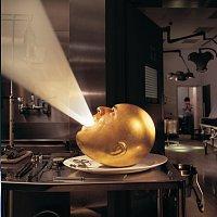 The Mars Volta – Deloused in the Comatorium