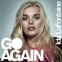 Ida LaFontaine – Go Again