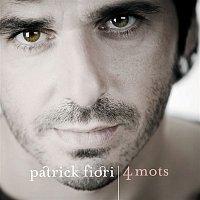 Patrick Fiori – 4 Mots