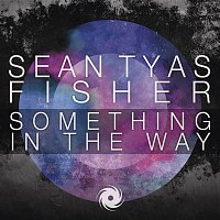 Sean Tyas, Fisher – Something in the Way